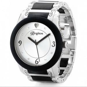 Brighton Brooklyn Watch